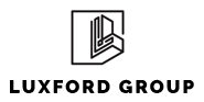 Luxford Group